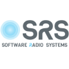 Softwareradiosystems.com logo