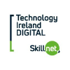 Softwareskillnet.ie logo