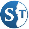 Softwarestime.com logo
