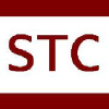 Softwaretestingclass.com logo