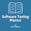 Softwaretestingmentor.com logo