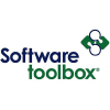 Softwaretoolbox.com logo