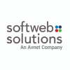 Softwebsolutions.com logo