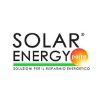 Solarenergypoint.it logo