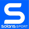 Solarissport.com logo