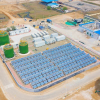 Solarthermalworld.org logo