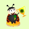Soldissimi.it logo