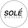 Solebicycles.com logo