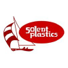 Solentplastics.co.uk logo