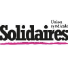 Solidaires.org logo