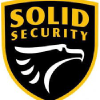 Solidsecurity.pl logo
