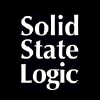 Solidstatelogic.com logo