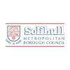 Solihull.gov.uk logo