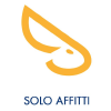 Soloaffitti.it logo