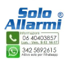 Soloallarmi.it logo