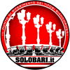 Solobari.it logo