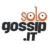 Sologossip.it logo