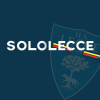 Sololecce.it logo