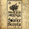 Solsticescents.com logo