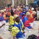 Soltura Cuba Travel