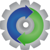 Solutiongroup.cl logo