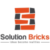 Solutionsbricks.com logo