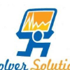 Solversolutions.in logo