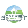 Somerset.nj.us logo