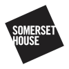 Somersethouse.org.uk logo