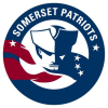 Somersetpatriots.com logo