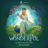 Somethingwonderful.com logo