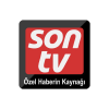 Son.tv logo