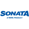 Sonatawatches.in logo