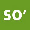 Sonatural.co.kr logo