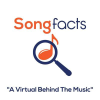 Songfacts.com logo