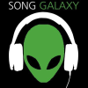 Songgalaxy.com logo