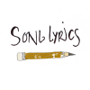 Songlyrics.com logo