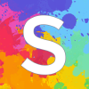 Songtive.com logo