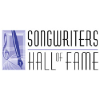 Songwritershalloffame.org logo