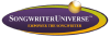 Songwriteruniverse.com logo