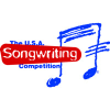 Songwriting.net logo