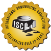 Songwritingcompetition.com logo