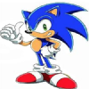 Sonicrush.net logo