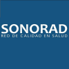 Sonorad.cl logo