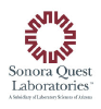 Sonoraquest.com logo