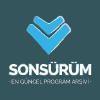 Sonsurum.net logo