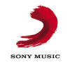 Sonymusic.co.uk logo