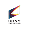 Sonypictures.com logo
