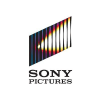 Sonypictures.jp logo