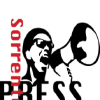 Sorrentopress.it logo